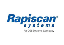 Rapidscan Systems