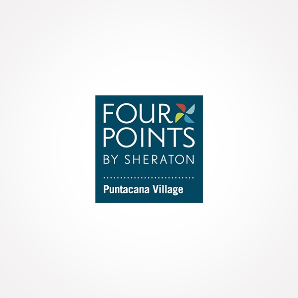 Four Point Punta Cana